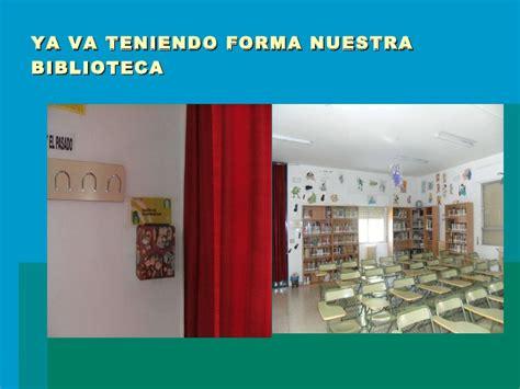 mi verdadera historia biblioteca historia de la biblioteca de mi centro 2