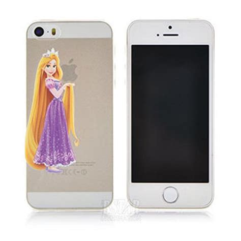 Iphone Iphone 5s Disney Castle Lights Cover best disney phone cases for iphone 6 products on wanelo