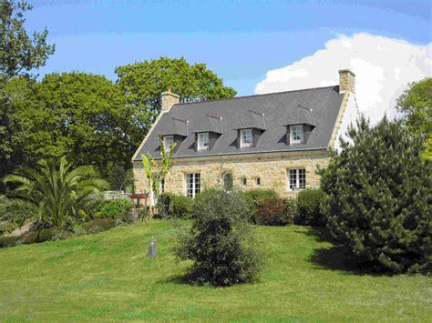 Gaz De Ville Prix 2743 by Vente Maison Plouhinec 2743 Notaires Dagorn Drezen