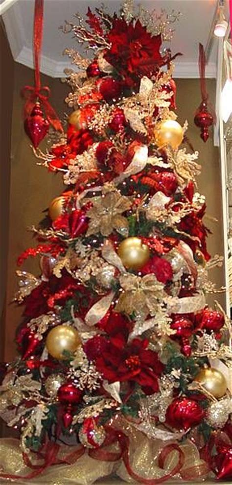 how to organize a christmas tree tree 2015 2016 how to organize