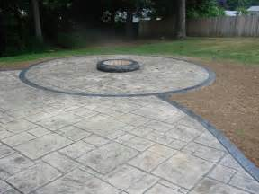 What Is Stamped Concrete Patio Best 25 Stamped Concrete Patios Ideas On Pinterest
