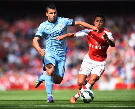 alexis sanchez joe weller chelsea should sign arsenal star alexis sanchez and