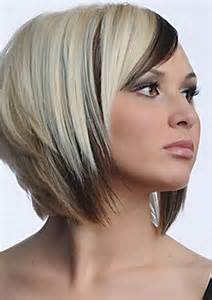 platinum hairstyles with some brown two tone hair color ideas for 2016 haircuts hairstyles
