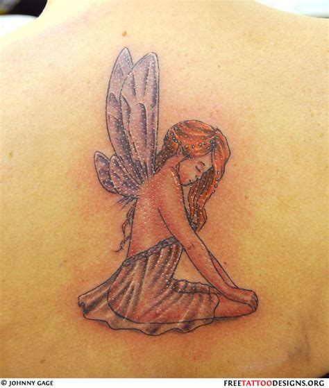 sad tattoos sad www pixshark images galleries