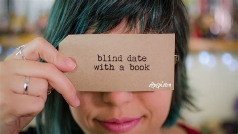 three blind dates books blind date with a book unboxing experience