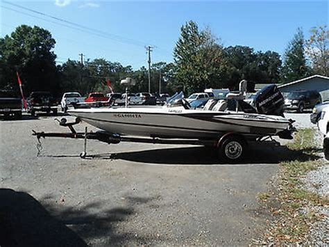 used triton boats for sale near me 2007 triton tr 186 for sale in pensacola florida usa