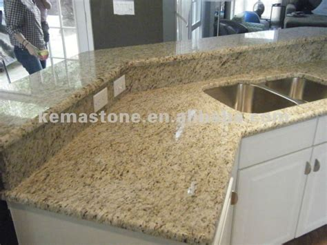kitchen countertop home depot china countertops vanity