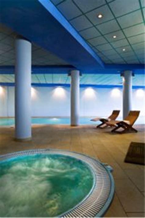 hotel con vasca idromassaggio in piemonte hotel jafferau bardonecchia alta val di susa piemonte italy