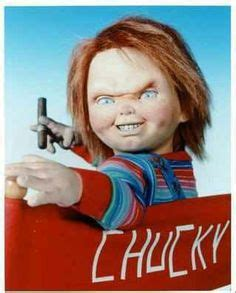 chucky movie names 1000 images about chucky on pinterest bride of chucky