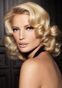 prom hairstyles for medium length hair hair world magazine