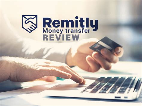 Remitly 40 Gift Card India - remitly review they make it free and easy to send money overseas