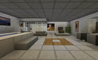 Minecraft Bathroom Designs Minecraft Projects Minecraft Bathroom With Functional