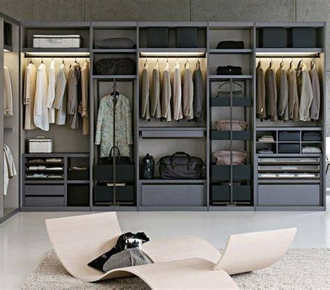Expand Closet Space by Closet Space And Expanding Your Closet In Los Angeles