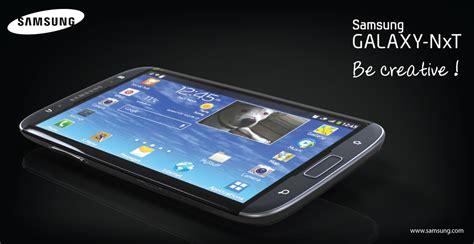 Harga Samsung J2 Nxt samsung galaxy nxt newhairstylesformen2014