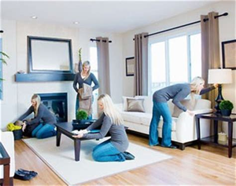 spotless house 7 house cleaning tips that will keep your house looking