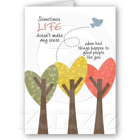 Gift Cards For Cancer Patients - best 25 cancer patient gifts ideas on pinterest gifts for cancer patients