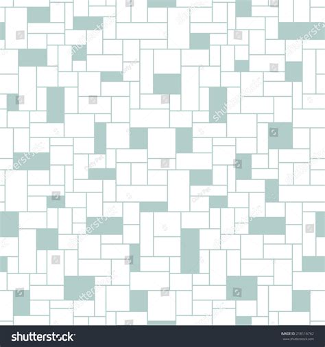 repeat pattern grid seamless pattern mesh repeating texture linear stock