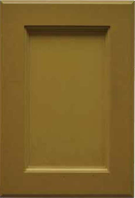 cabinet doors depot cabinet door supplier new kitchen cabinet supplier