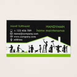 www zazzle business cards handyman business cards templates zazzle