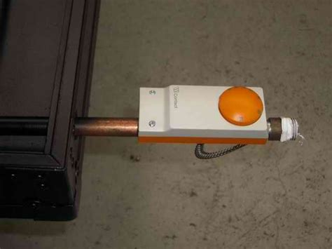 énergie Primaire Définition 5483 by Finition Du Capteur Solaire Energie Solaire