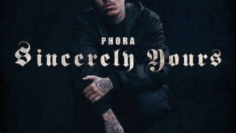 j cole truly yours ep download stream djbooth phora yours truly album tracklist download tools and