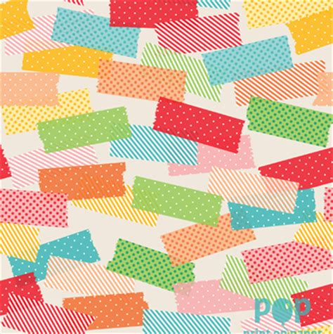 design pattern paper print pattern scrapbook print on paper