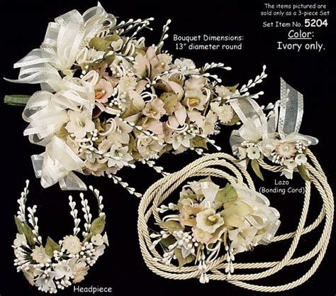 White Wedding Dress Bible by Decorated Bridal Bibles Bridal Quinceanera Bouquets
