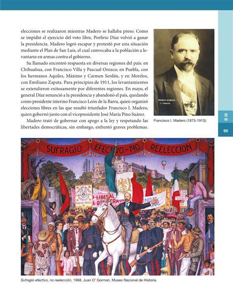 pagina de historia de 5 grado de primaria apexwallpapers com libro de historia 5 grado 2016 2017 libro historia 5