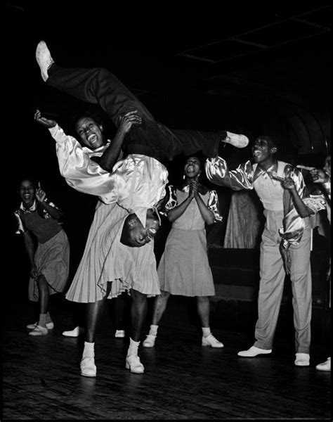 swing dance new york 7953 best images about random vintage images on pinterest