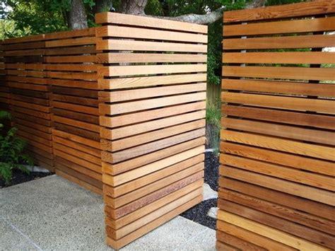 Secret Garden Door Wall Best 25 Gates Ideas On Pinterest Garden Gates Gate And