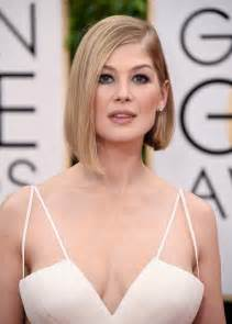 Rosamund pike photo 29 photo album sofeminine