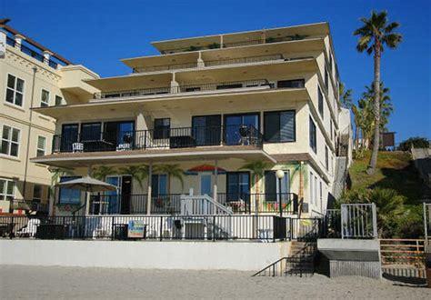 2 bedroom suites in carlsbad ca ocean villas at carlsbad villagio carlsbad luxury
