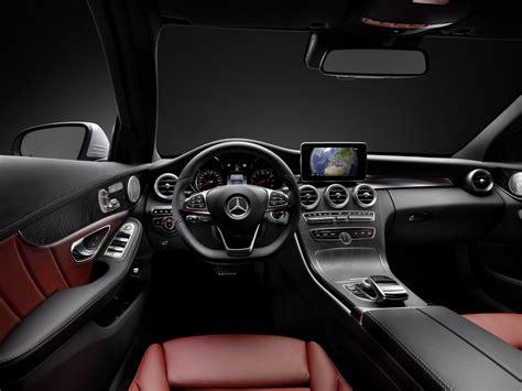 Futuristic L by In 233 Dit D 233 Couvrez L Int 233 Rieur De La Future Mercedes
