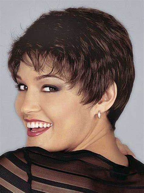 pixie cut 2016 2017 the best short hairstyles for women 2016 40 best pixie cuts 2016 short hairstyles haircuts 2017
