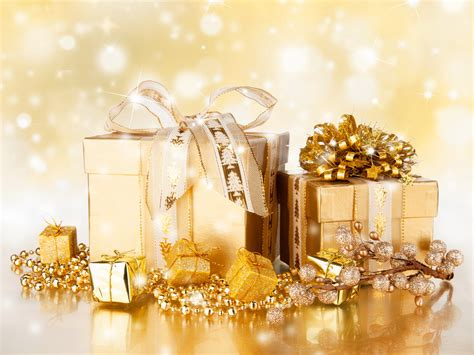 new year colors and gold image new year gold color present holidays 6000x4500