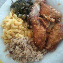 soul boat sicklerville phone number flava jamaican soul food restaurant 26 reviews soul