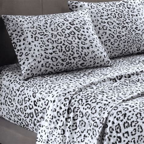snow leopard bedding 78 ideas about cheetah bedroom on pinterest leopard print bedroom glam girl and