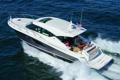tiara boats prices tiara 53 coupe boats for sale florida