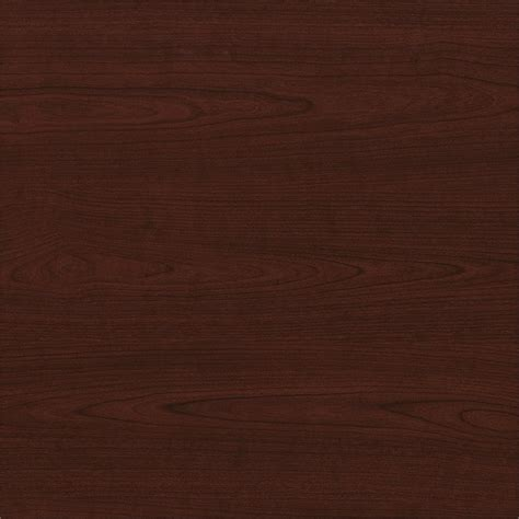 bush cabot lateral filing cabinet bush cabot 2 drawer lateral file cabinet in harvest cherry
