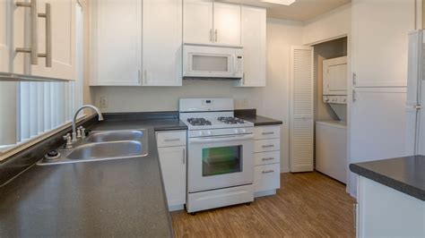 equity appartments schooner bay apartment homes foster city 300 timberhead lane equityapartments com