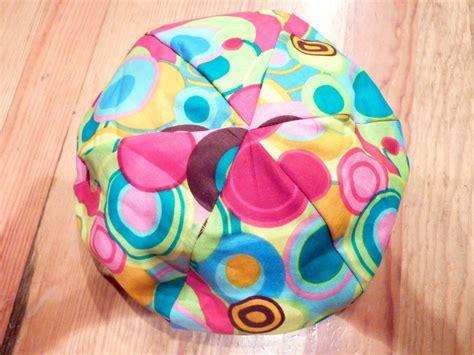 ag doll bean bag chair american doll bean bag chair groovy pattern with multi
