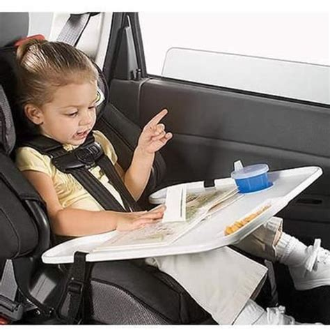 child seat with tray pack this play tray travel tray bag travels with