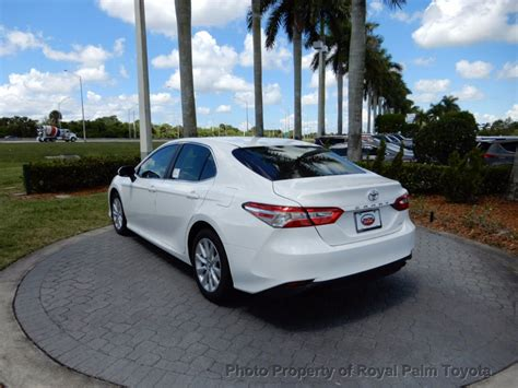 buy new toyota 2018 toyota camry buy upcomingcarshq com