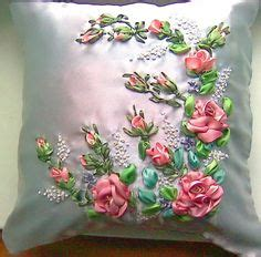 Bantal Cinta Stitch 1000 images about embroidery patterns on