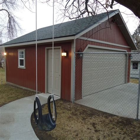 Sheds In Utah by Utah Sheds Custom Built Sheds That Exceed Your Expectations
