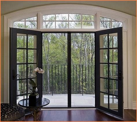 patio doors exterior home depot exterior siding collection of best home