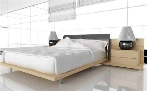 bed wallpaper bedroom bed architecture interior design wallpaper