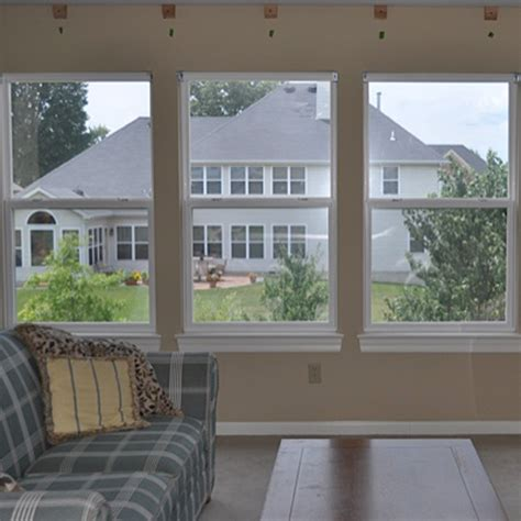 house window tint home depot house window tint home depot 28 images door tinting
