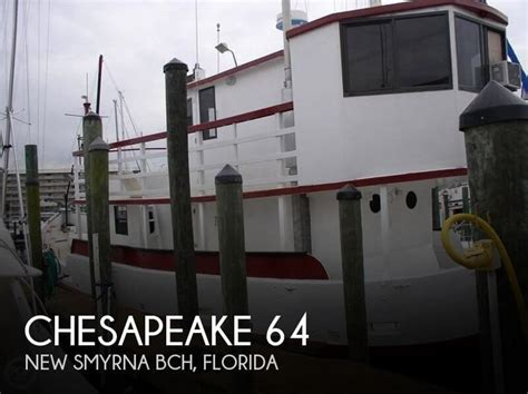 boats for sale in new smyrna beach florida pilothouse boats for sale in new smyrna beach florida