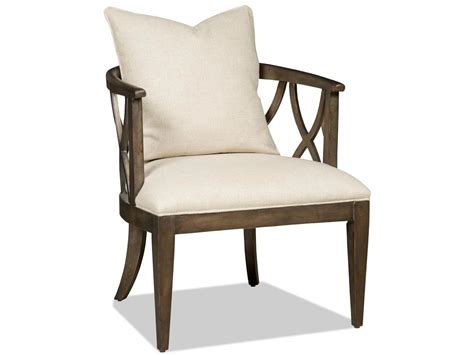 Accent Chairs For Living Room 23 Reasons To Buy Hawk Haven Accent Living Room Chairs